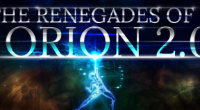 the renegades of orion 2.0 steam achievements