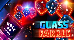glass farkle 3d google play achievements