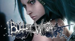 bullet witch steam achievements