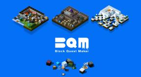 bqm blockquest maker xbox one achievements