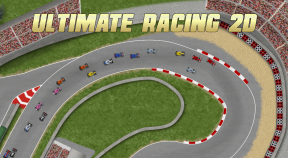 ultimate racing 2d xbox one achievements