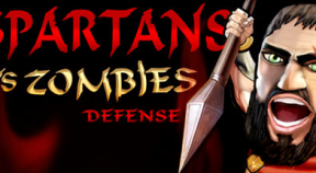spartans vs zombies defense steam achievements