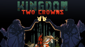 kingdom two crowns xbox one achievements