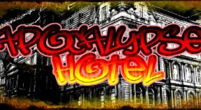 apocalypse hotel the post apocalyptic hotel simulator! steam achievements