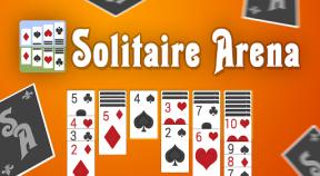 solitaire arena google play achievements