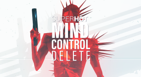 superhot  mind control delete xbox one achievements