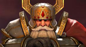 the dwarves ps4 trophies