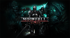 moonfall ultimate ps4 trophies