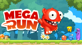mega run redford's adventure google play achievements