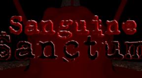 sanguine sanctum steam achievements