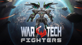 war tech fighters ps4 trophies