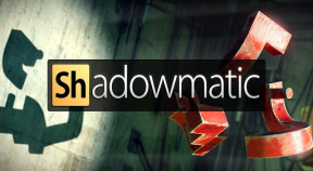shadowmatic google play achievements