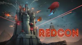 redcon google play achievements