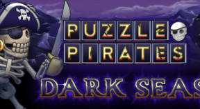 puzzle pirates  dark seas steam achievements
