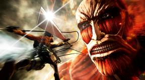 attack on titan xbox one achievements