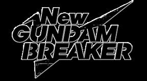new gundam breaker ps4 trophies