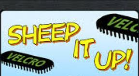 ~homebrew~ sheep it up! retro achievements