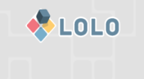 lolo   puzzle game google play achievements