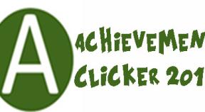 achievement clicker 2018 steam achievements