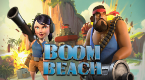 boom beach google play achievements