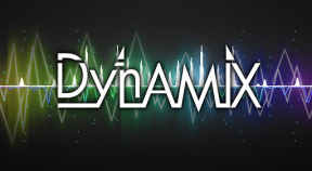 dynamix google play achievements