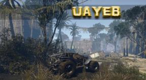 uayeb steam achievements