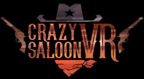 crazy saloon vr steam achievements