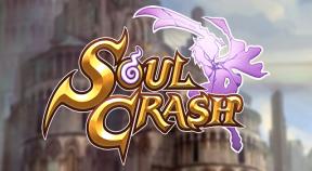 soul crash google play achievements