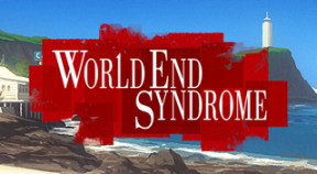 worldend syndrome ps4 trophies