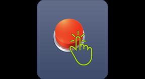 crazy xp button boost level 1 google play achievements