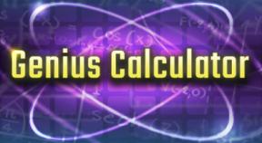 genius calculator steam achievements
