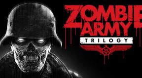 zombie army trilogy steam achievements