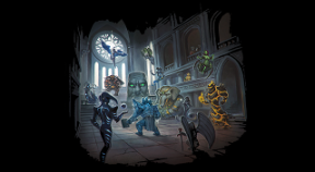 siralim 3 ps4 trophies