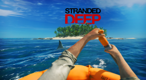 stranded deep xbox one achievements
