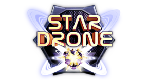 stardrone ps4 trophies