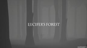 lucifer's forest steam achievements