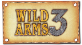 wild arms 3 ps4 trophies