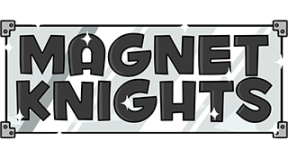 magnet knight ps4 trophies