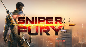 sniper fury  top shooting game google play achievements