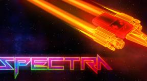 spectra steam achievements