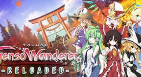 touhou genso wanderer reloaded steam achievements