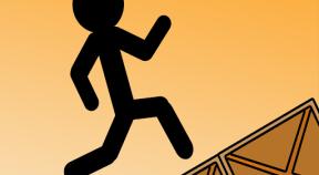 stick run mobile google play achievements