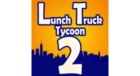 lunch truck tycoon 2 ps4 trophies