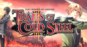the legend of heroes  trails of cold steel ii steam achievements