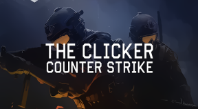 the clicker   counter strike google play achievements