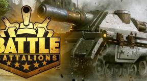 battle battalions steam achievements