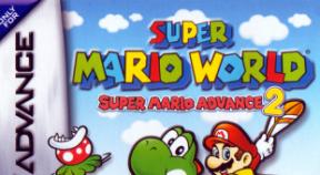 super mario advance 2 super mario world (e) retro achievements