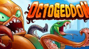 octogeddon steam achievements