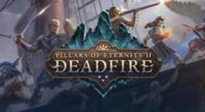 pillars of eternity ii  deadfire gog achievements