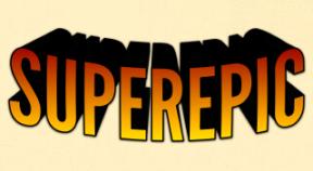 superepic ps4 trophies
